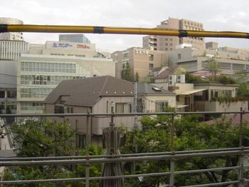 01_大崎広小路駅.JPG
