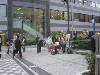 01_田町駅前.JPG