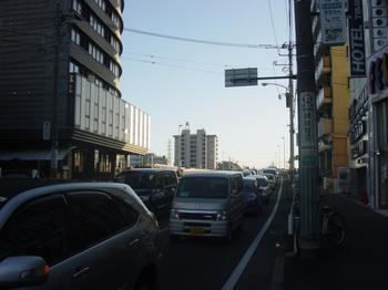 02_綱島周辺.JPG