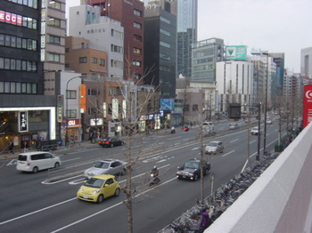 04_田町駅前.JPG