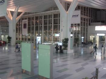 09_国際線ターミナル.JPG