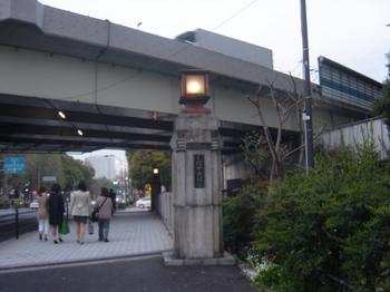 12_橋.JPG