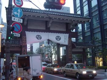 16_大門.JPG