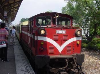 185_阿里山森林鉄道.JPG