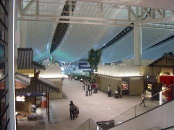 19_国際線ターミナル.JPG