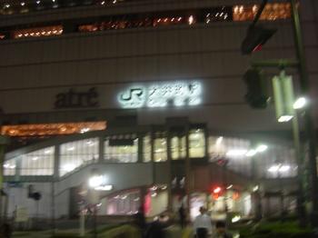 23_大井町駅.JPG