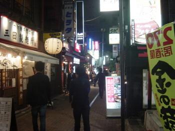 24_田町駅前.JPG