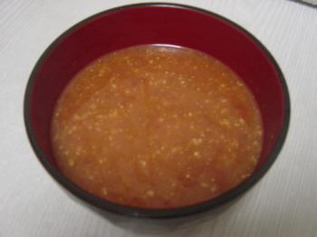 カレートマトスープ.JPG