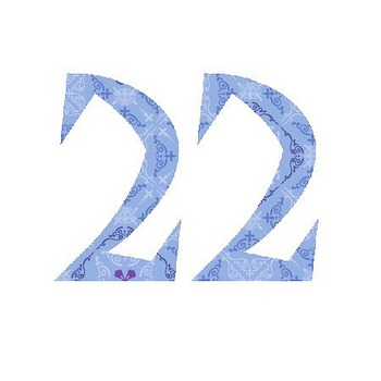 s-22.jpg