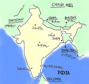s-インド.jpg