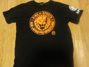 s-Tshirt.jpg