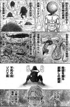 yakusai.jpg